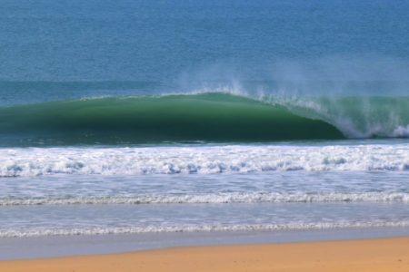 surf-bretagne-surfhouse-audierne-surftrip-baie-des-trespasses