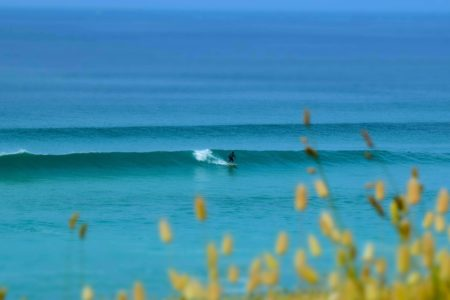 surftrip-france-bretagne-audierne-surfhouse-baie-des-trespasses