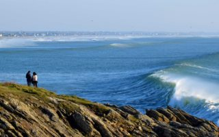 november-sessions-bretagne-surf-en-bretagne-surfhouse