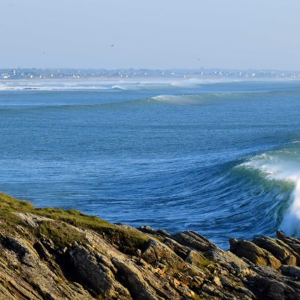 november-sessions-bretagne