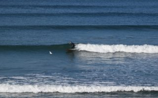 beginners-surf-holiday-brittany-intermediate-surfhouse-surfvakantie-30+-surfcamp-frankrijk