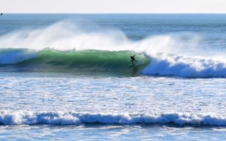 winter-surftrip-bretagne-frankrijk-frankreich-winter-surftrip-advanced-surfers