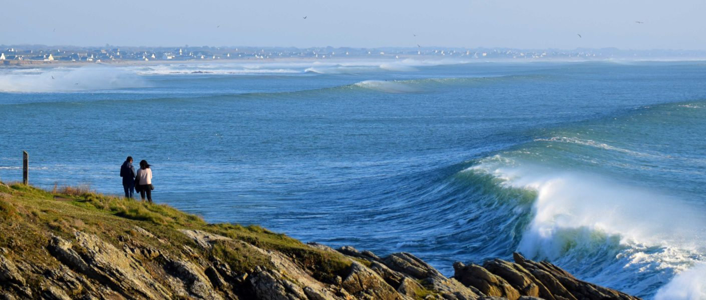 surftrip-november-sessions-bretagne-surf-en-bretagne-surfhouse-audierne