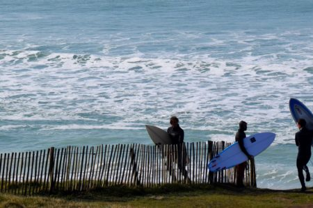 winter-surftrip-france-bretagne-frankrijk-surfvakantie-30+