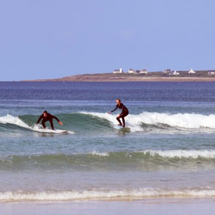 surfvakantie-bretagne-surftrip-surfholiday-france