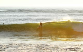 surfhouse-audierne-surfing-bretagne-finistere-surftrip