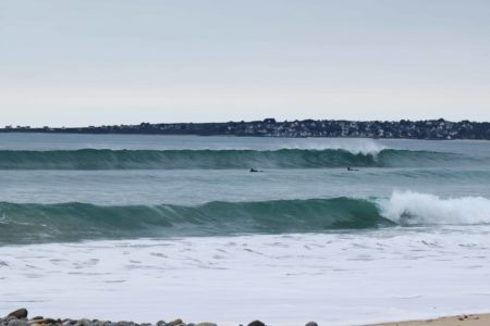 surfhouse-audierne-surfen-surftrip-tripsurf-audierne-surfhouse-finistere