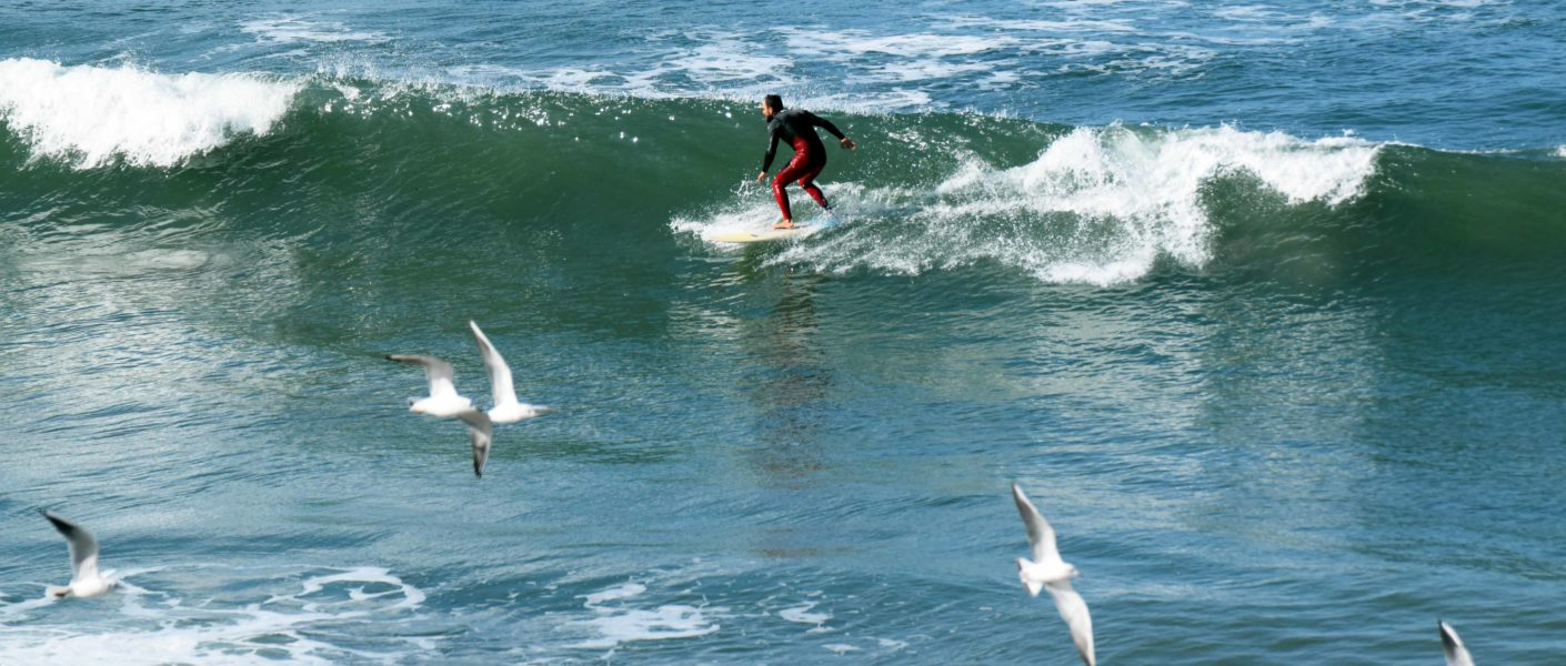 surfhouse-audierne-surftrip-bretagne-surfvakantie-september-frankreich-surfen